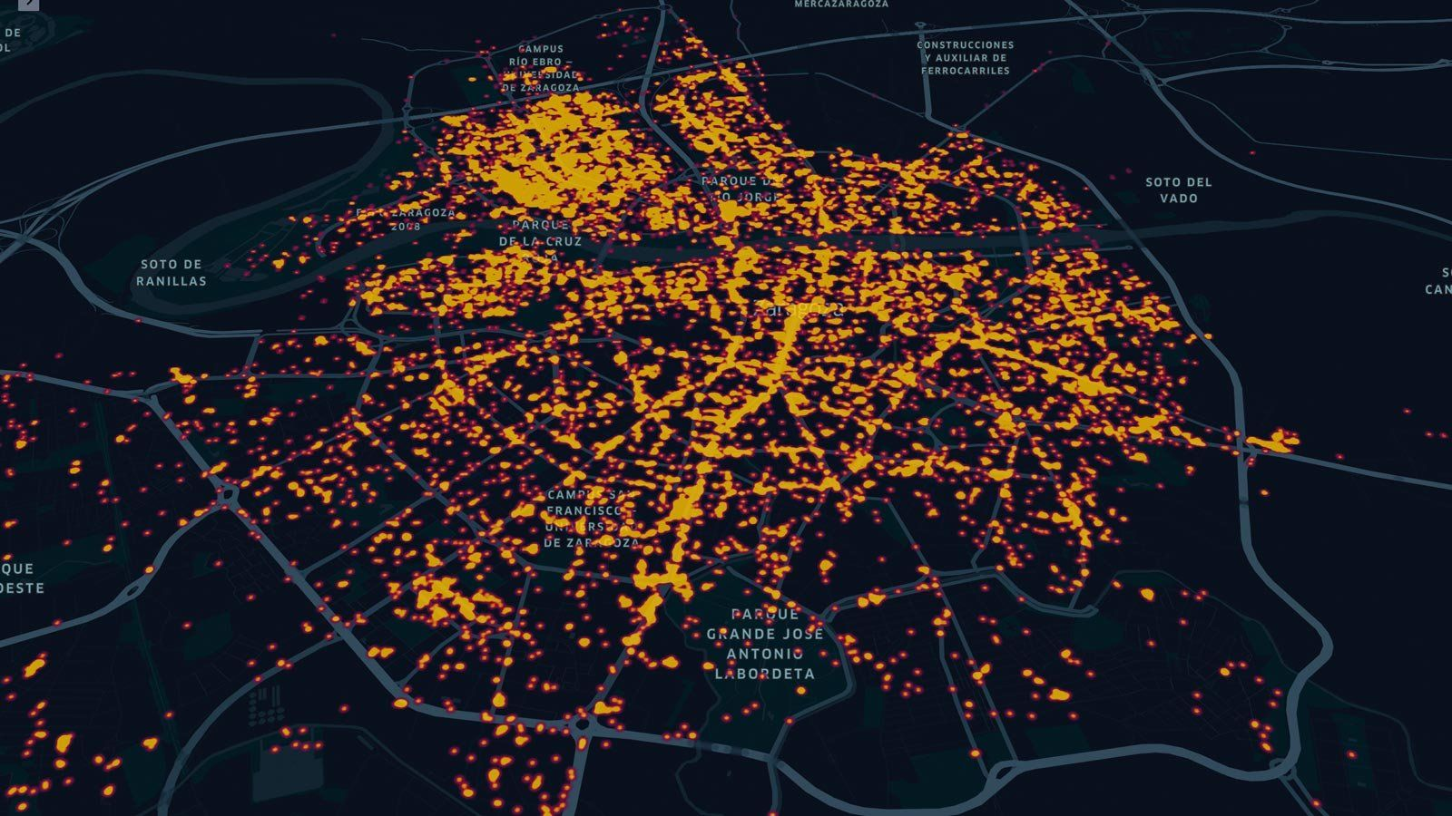 movi-bike-sharing-cities-heat-map