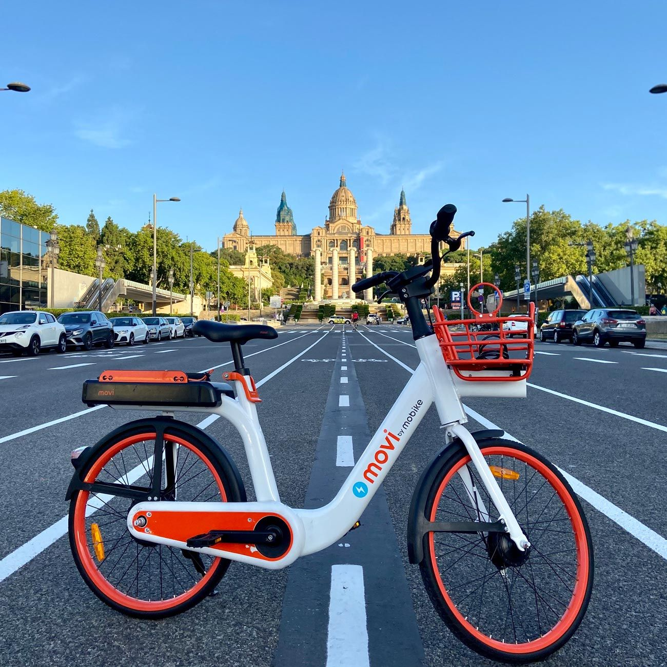 movi-bike-sharing-commitment-to-communities-1x1